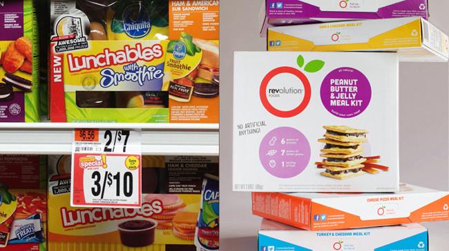 1 Rev_foods_pkg_stack
