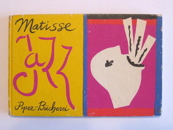 Slipcase, 1947