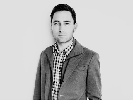 Adobe's Scott Belsky on Advocating for Creatives