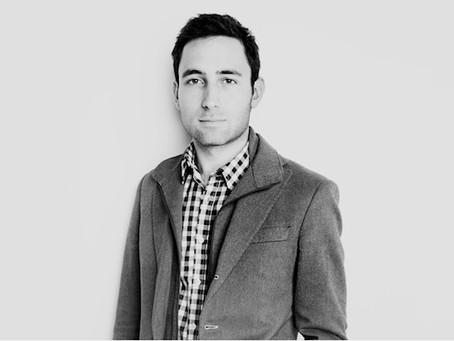 Adobe's Scott Belsky on Advocating for Creatives