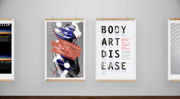 body art disease