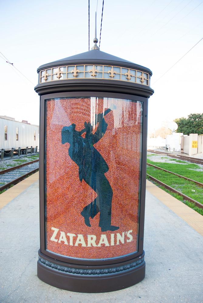 Zatarains_RedBeansandRice_Outdoor_Page_1
