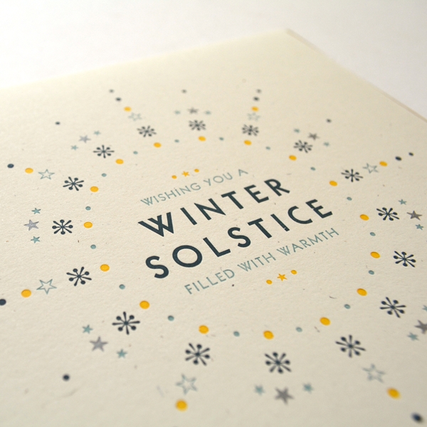 wintersolsticecard_zoom_600px