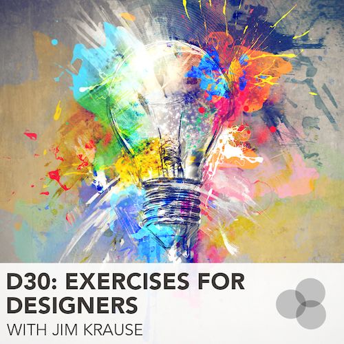500x500_D30-Exercises-for-Designers