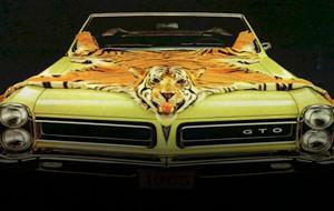 A Brief History of Automotive Marketing