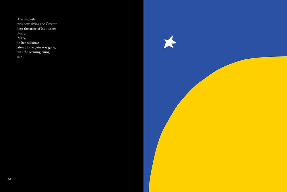 sunmoonstar_20-21