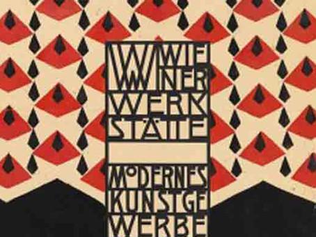 Weekend Heller: Foos Ball, Tuscan Type, German Posters
