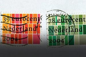 Peter Bil'ak: A Wider Understanding of Design & Type