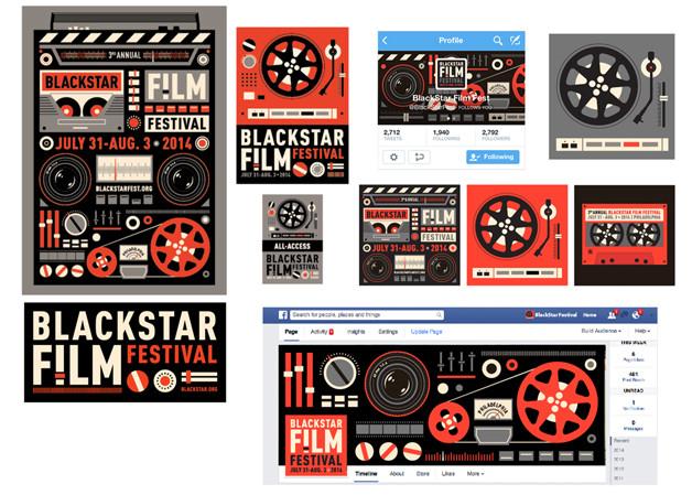 blackstar-digital_color_and_design