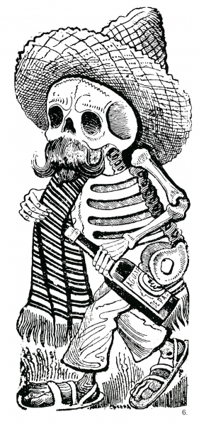 Skull_design_fig_6