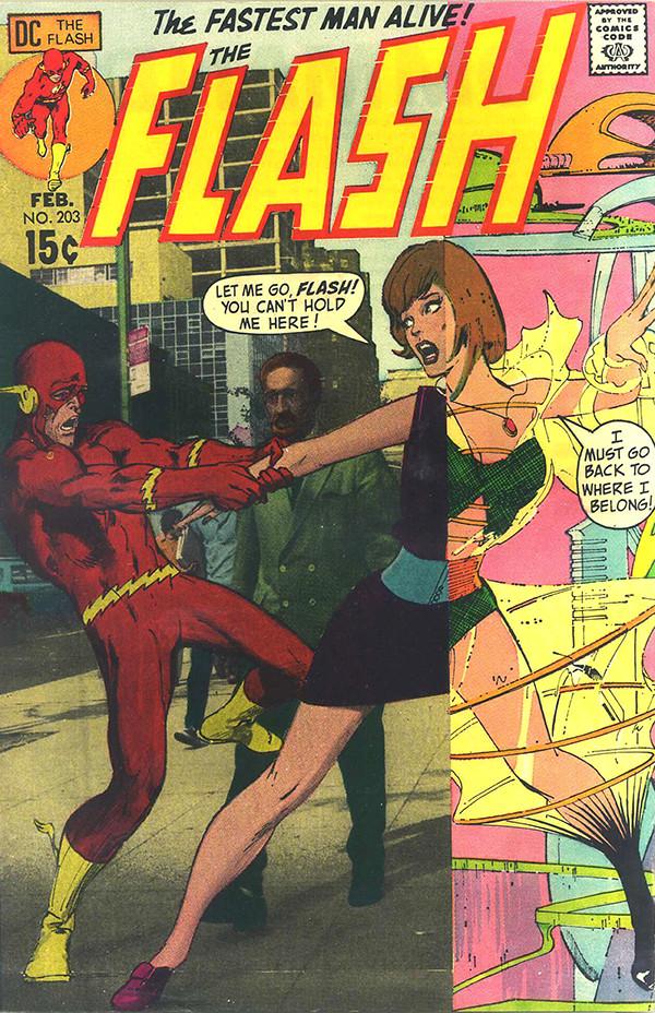 23-Flash