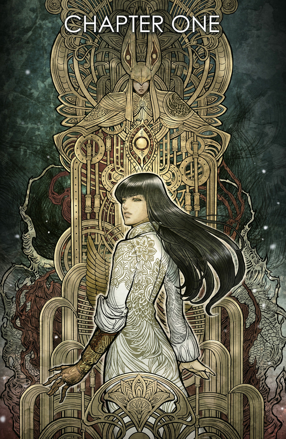 SanaTakeda-Monstress_a