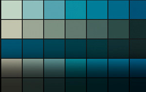 10 Tools for Building the Perfect Color Palettes