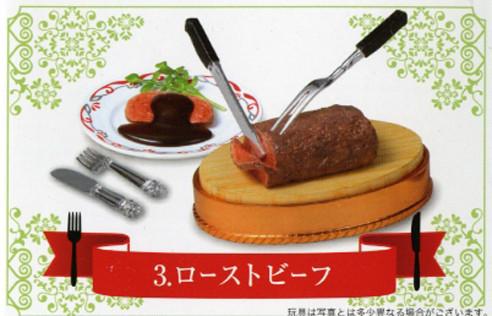Minifood