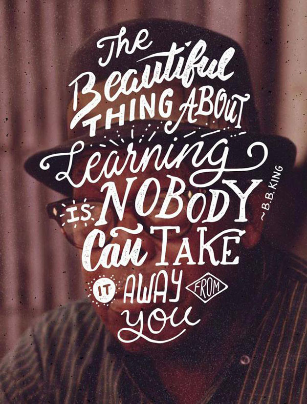 hand-lettering-inspiration7