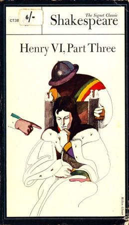 henry-3