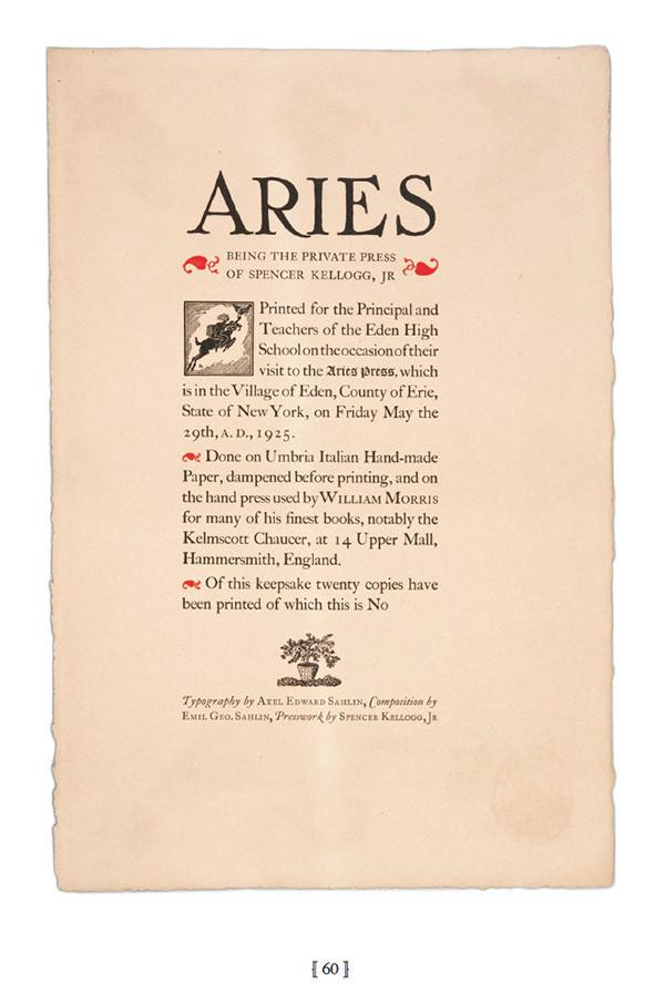 Aries_5