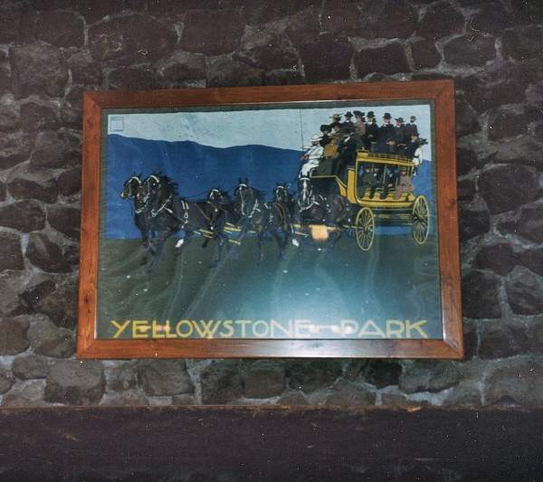 hohlwein yellowstone010