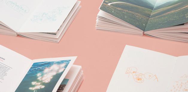 editorial-design-inspiration-Stefanie_Brückler_03