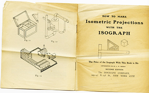 isograph007