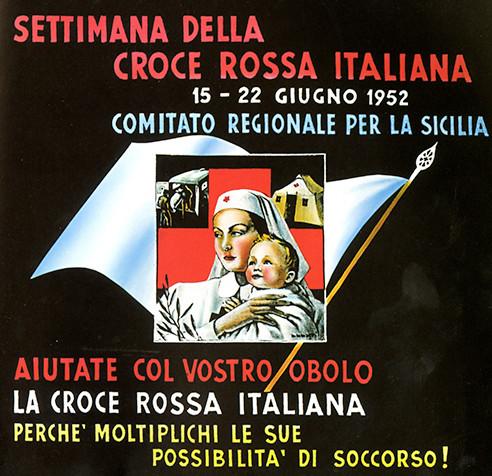 italian sign029