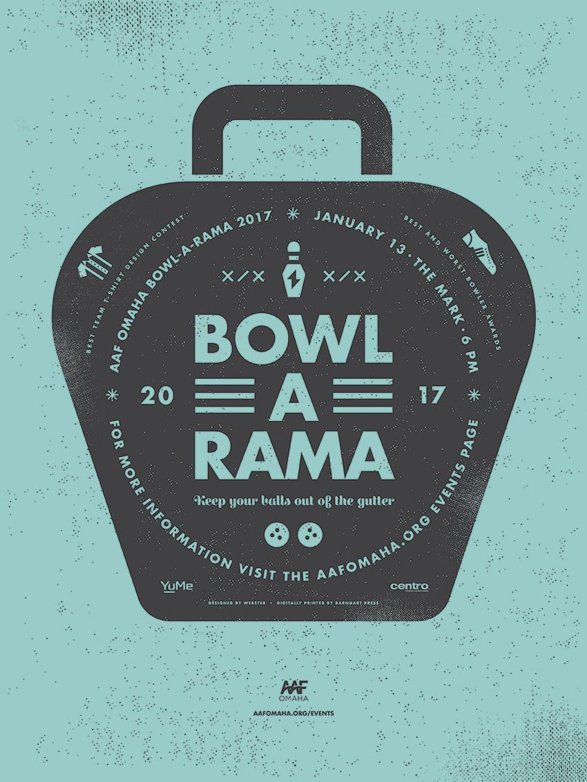 AAF Omaha Bowl a Rama 2017