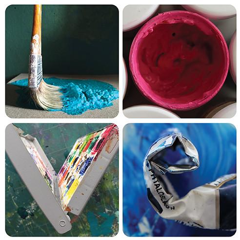 love_paint