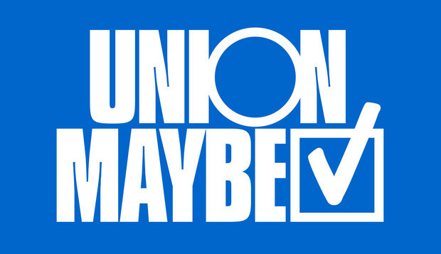Union Maybe