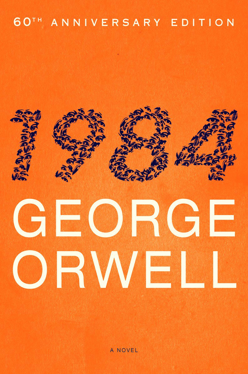 1984-book-covers-2