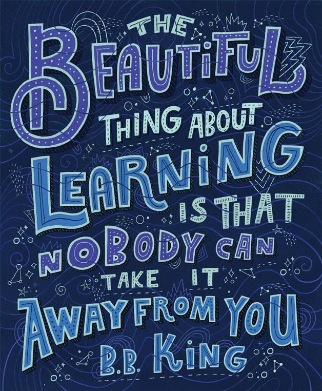 BBKing_MaryKateMcDevitt-illustrated-letters