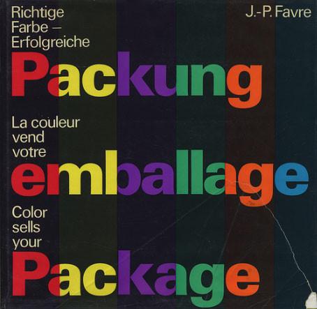 favre-packaging