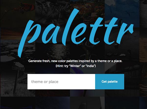 Color_Palettes_Palettr