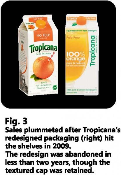 Fig 3_Tropicana redesign.
