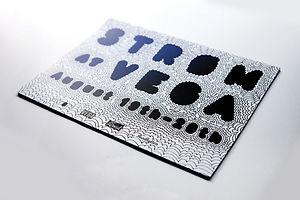 2012 New Visual Artist: Casper Heijkenskjöld