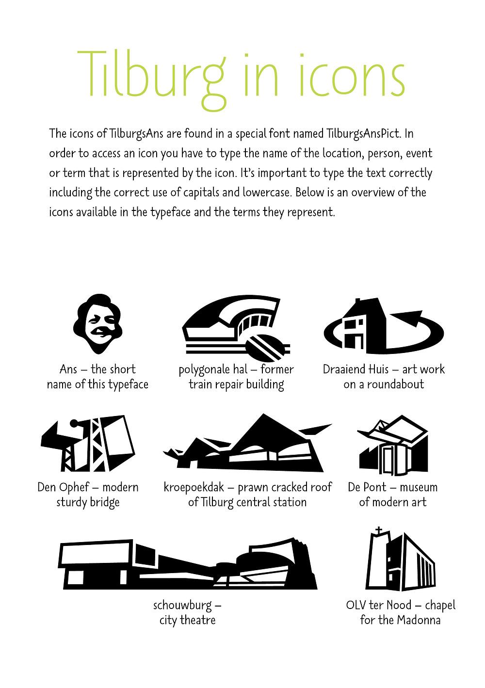 brochure TilburgsAns