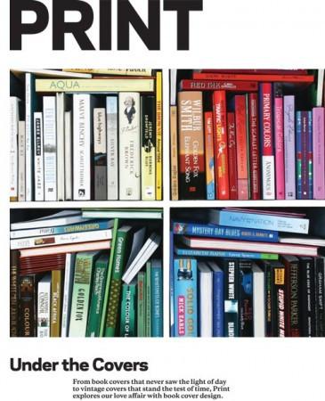 Book design inspiration_download