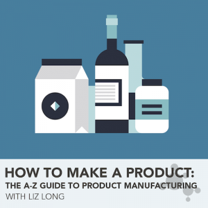500x500_How-to-make-a-product