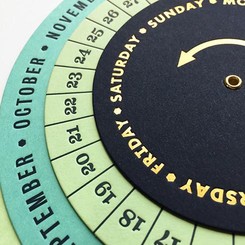 WH-Blue Calendar-2
