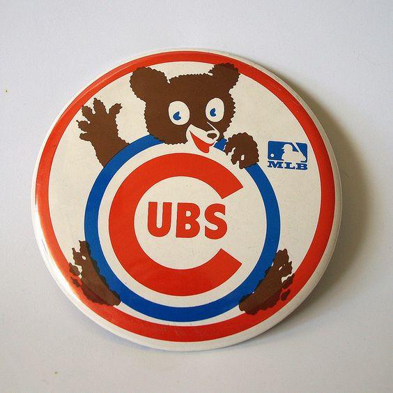 vintage-cubs-memorabilia