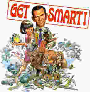 davis,j_get_smart