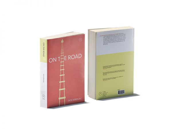 BookCoverRedesign2