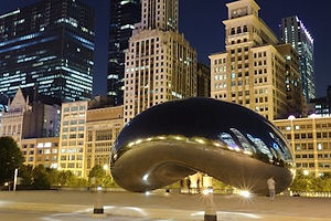 7 Excellent Things to Do in Chicago During HOW Design Live