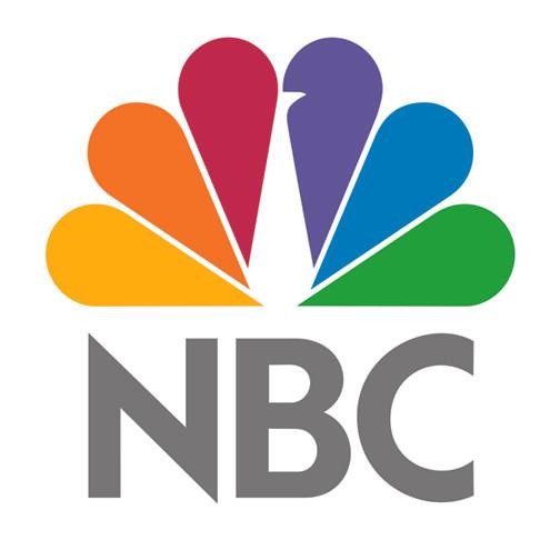 identity for NBC