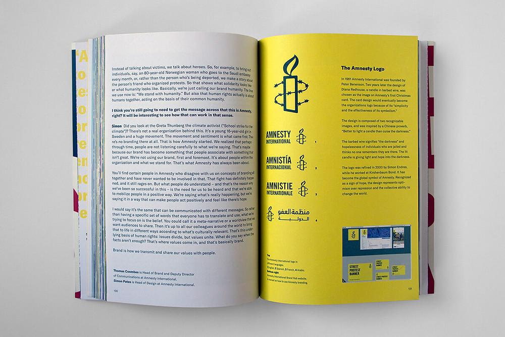 .book_spread
