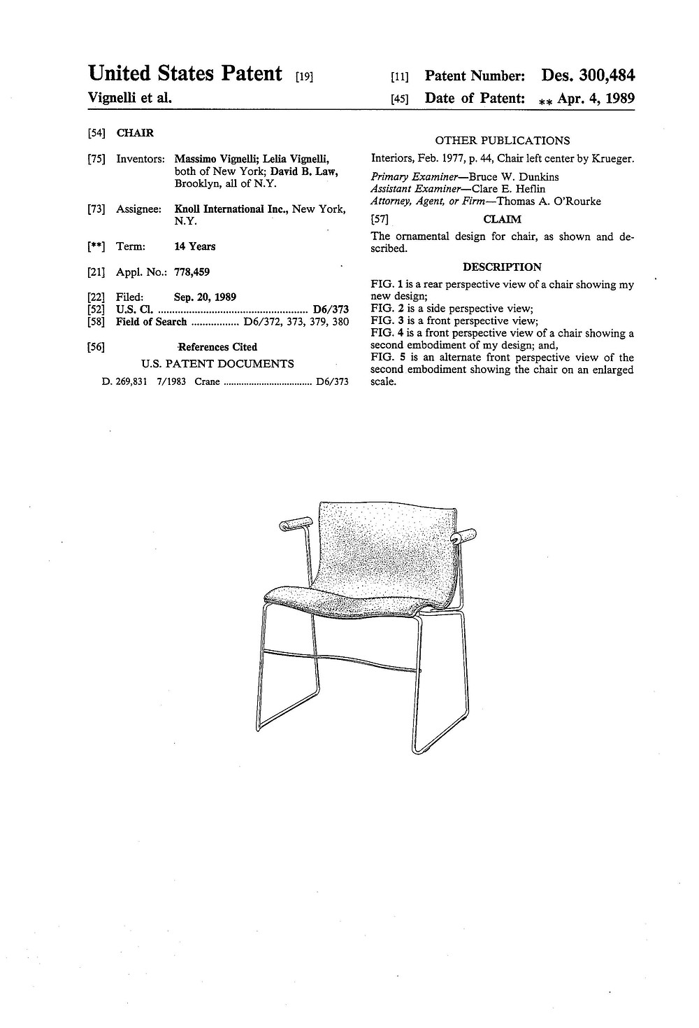USD300484_Page_1