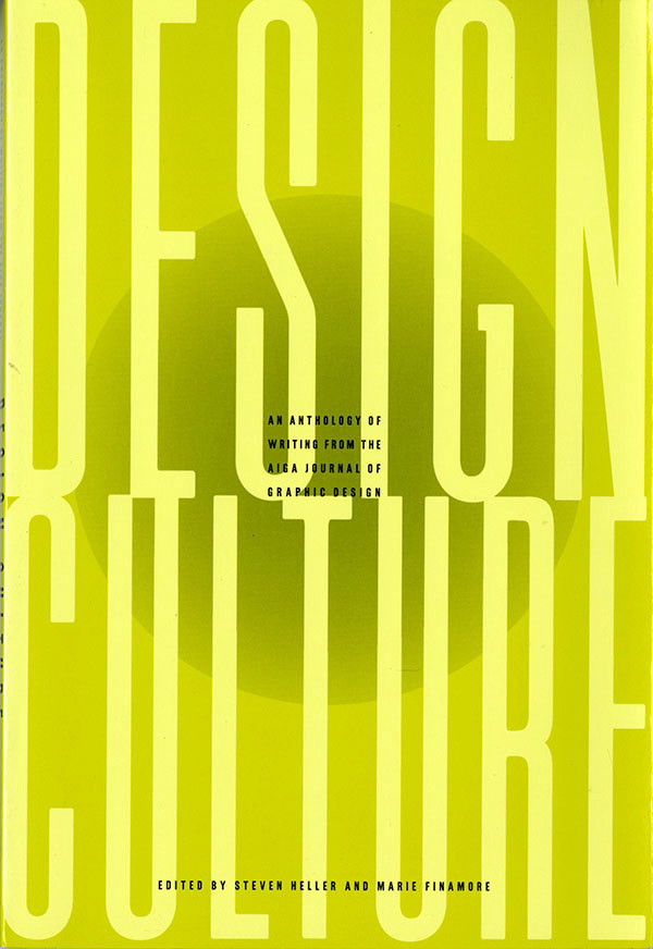 design culture001