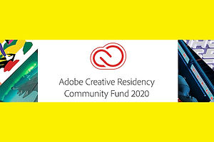 How to Apply for Adobe's New Community Fund Grants
