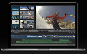 Final Cut Pro X for Designers: How to Create and Edit Video
