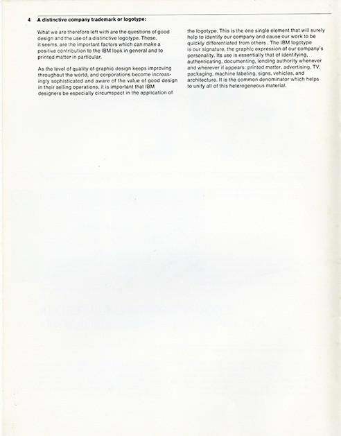 IBM Rand006