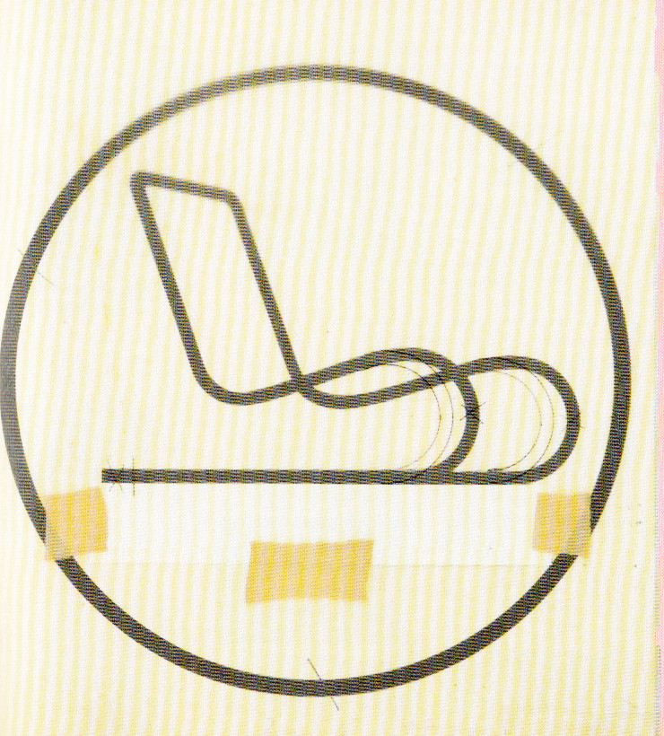 The Thonet Brand: A Look At Its Graphic Design History page